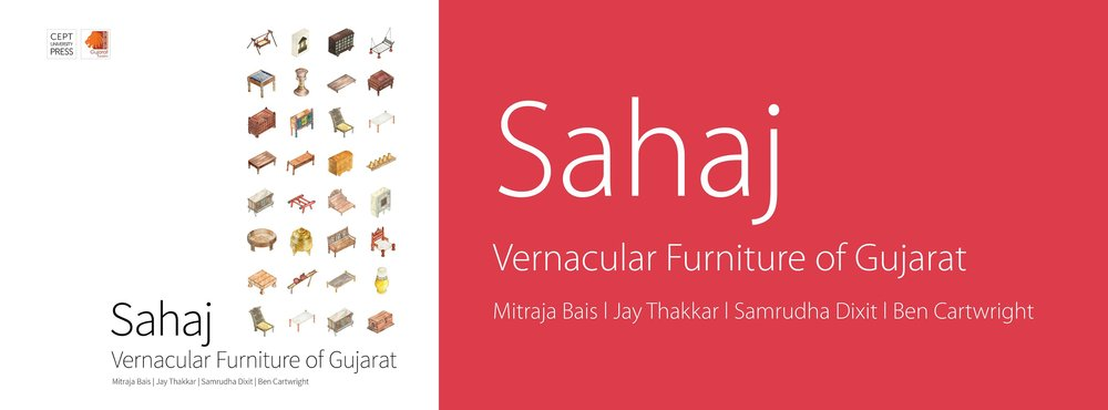 Book-Launch-Sahaj-Vernacular-Furniture-of-Gujarat.jpg