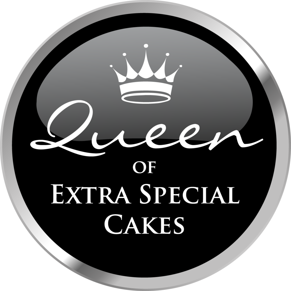 Queen of Extra Special Cakes Badge_F.png