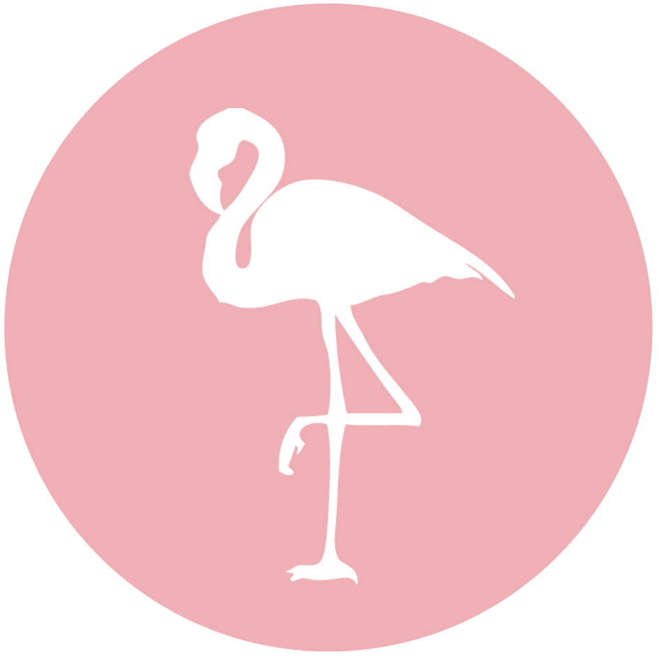 The Flamingo Bakery