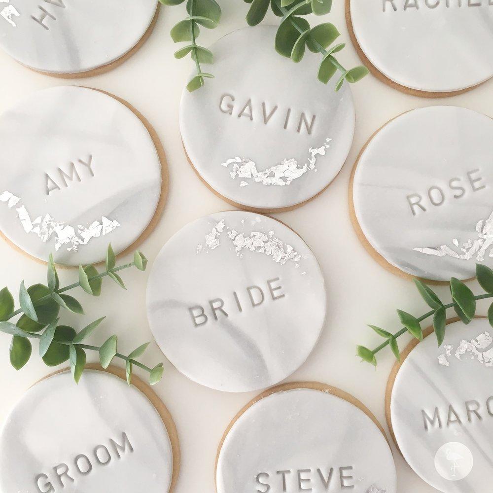 Marble biscuits TFB.JPG
