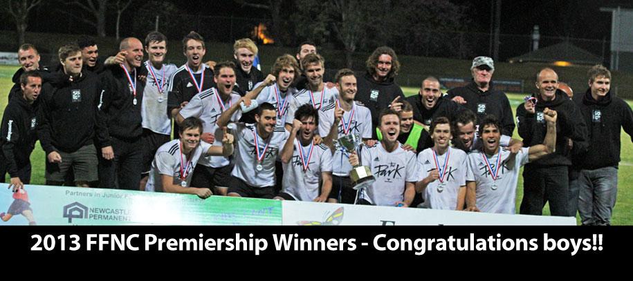 BBFC_winners