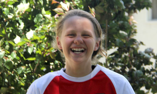 Savannah_Boller-Player-of-the-Week