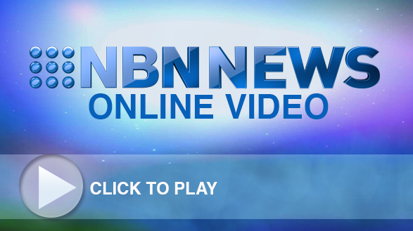 NBN News Online Video