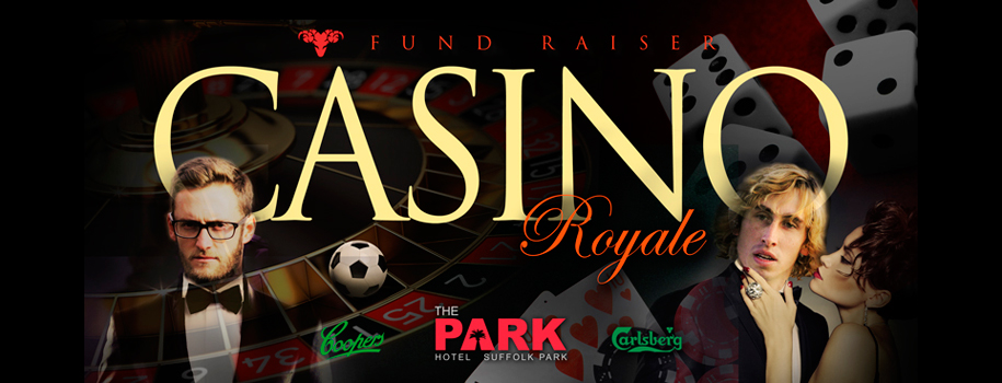 bbfc-casino-2014-featured