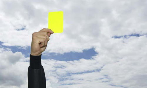 referee_showing_yellow_card