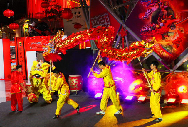 Dragon-Dance-Web.png