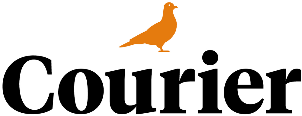 courier-logo-ORANGE-stacked.jpg