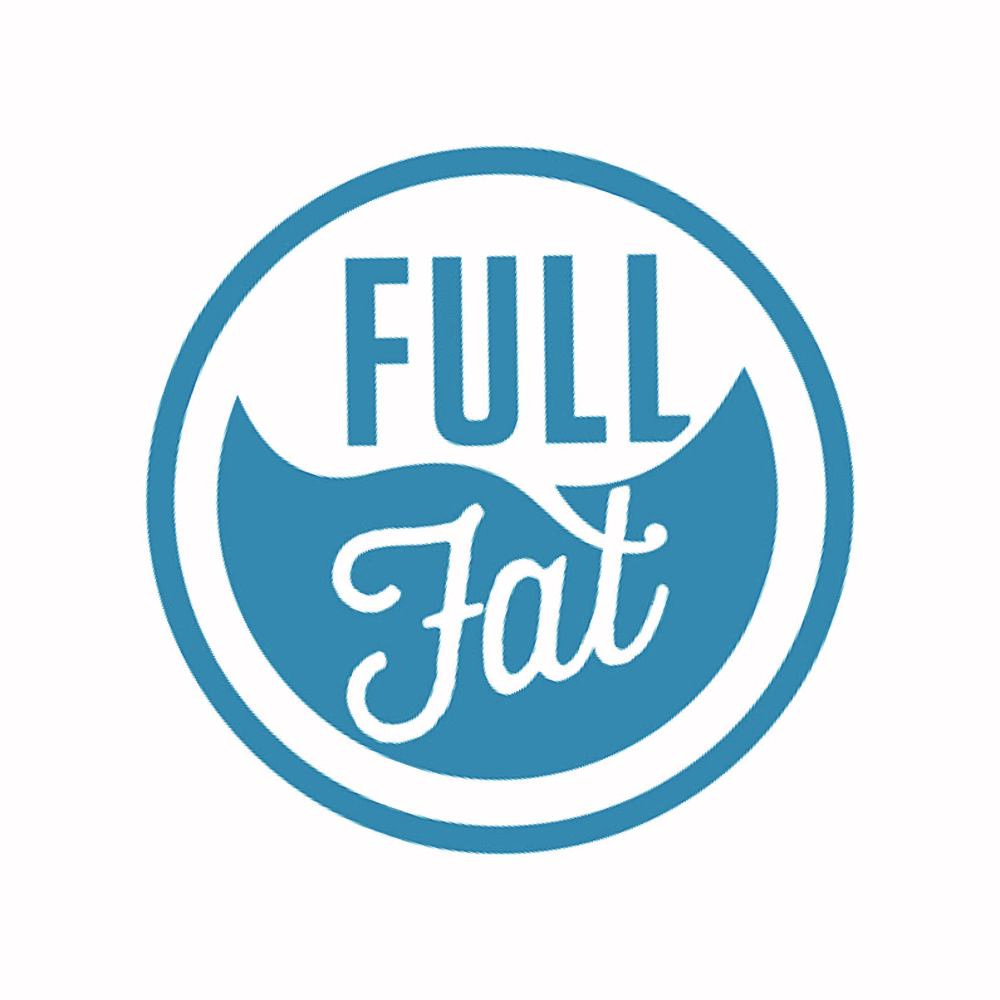 Full Fat Logo.jpg