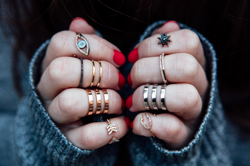 jewellery image.jpg
