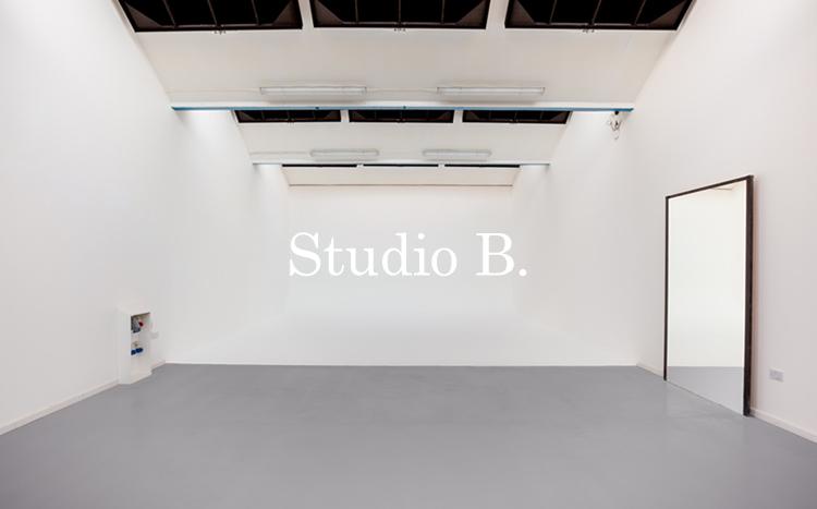 StudioB.jpeg