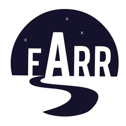 FARR16_Tote_logo_artwork.jpg