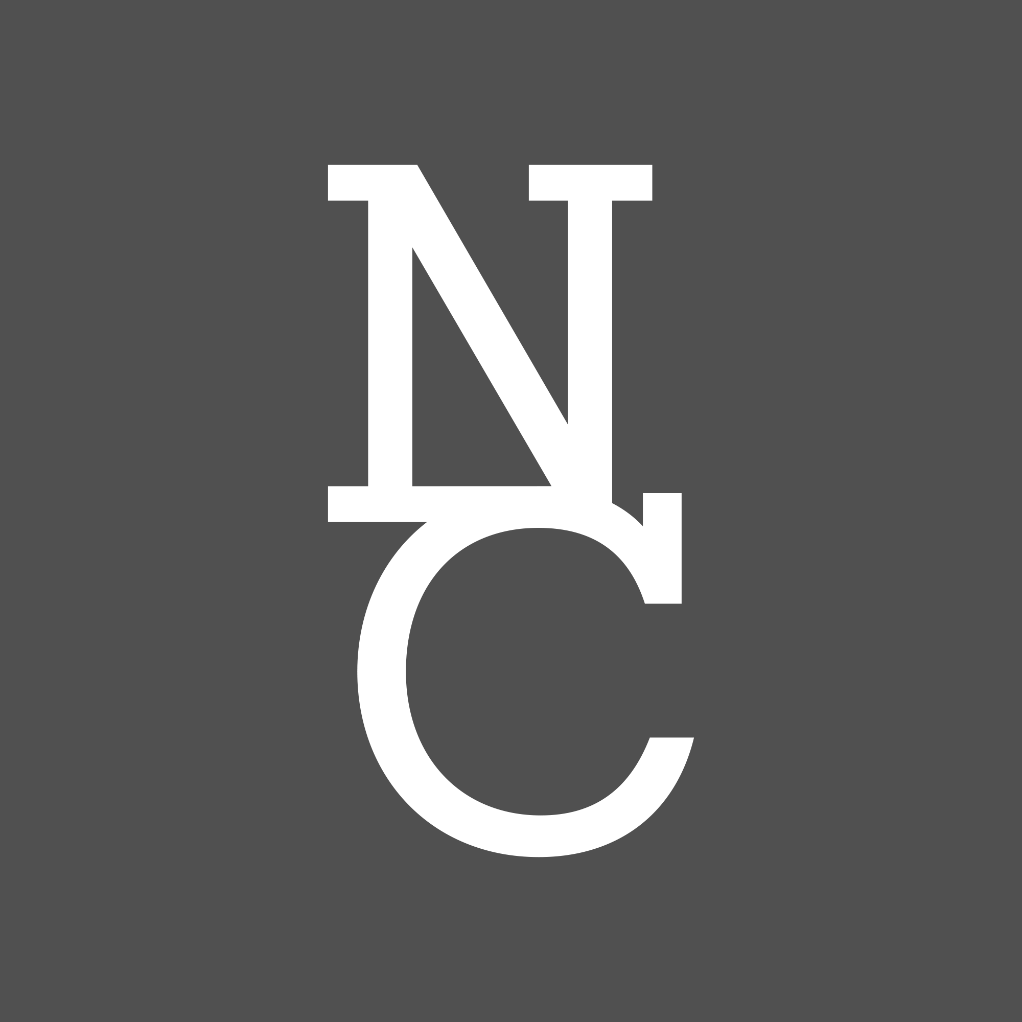 NC_Square_Grey_2000px.png