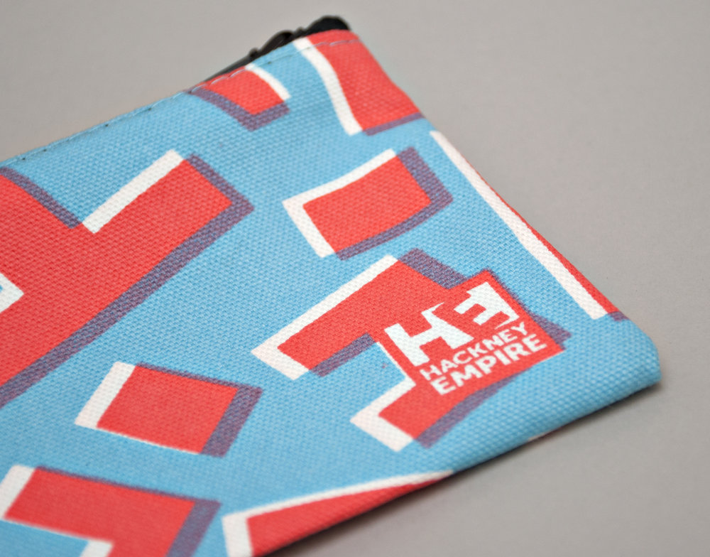 Hackney Empire X Kangan Arora Pencil case detail.jpg