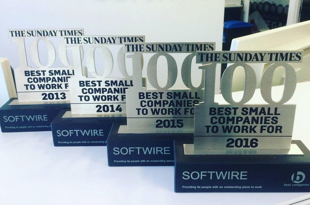 best-small-business.jpg