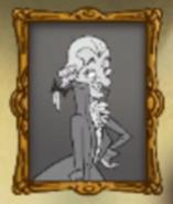 Her findes opslaget om Wolfgang Amadeus Mozart.