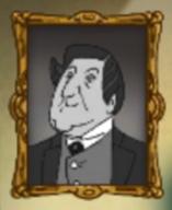 Her findes opslaget om Rossini.