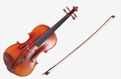 Violin_fot.png