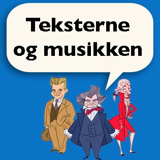 TeksterNE og musikKEN klar.png