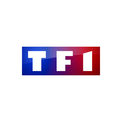 tf1.jpg