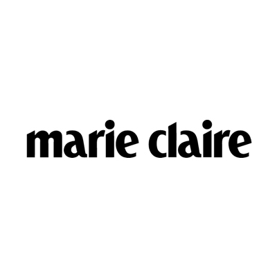 marieclaire.jpg