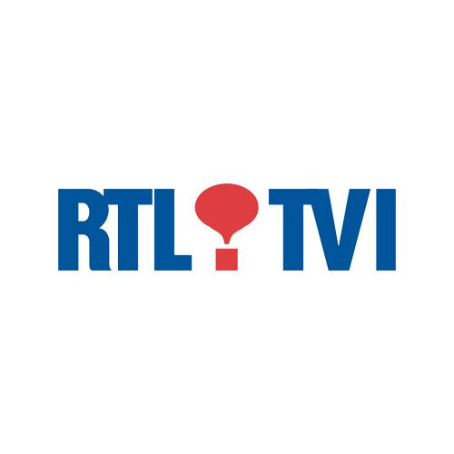 rtl.jpg