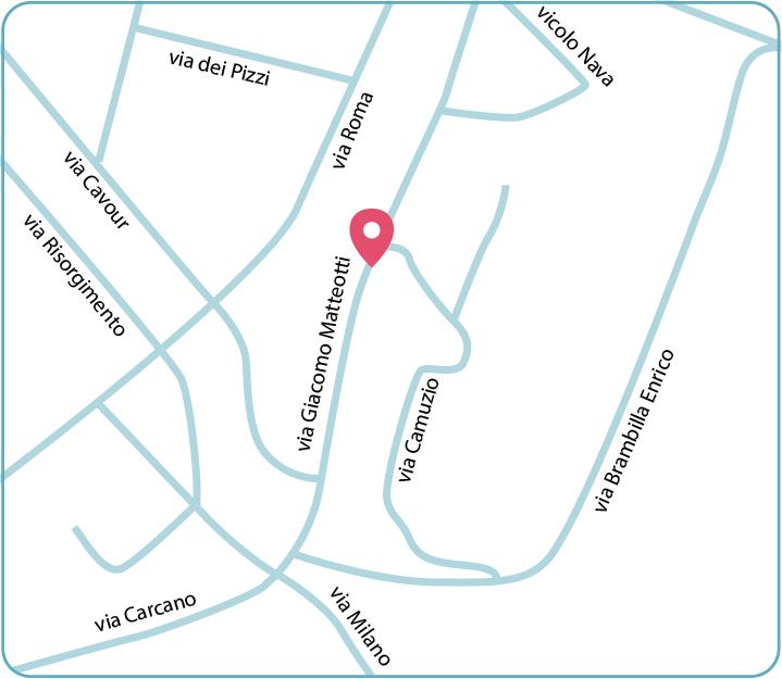 mappe2-01.jpg