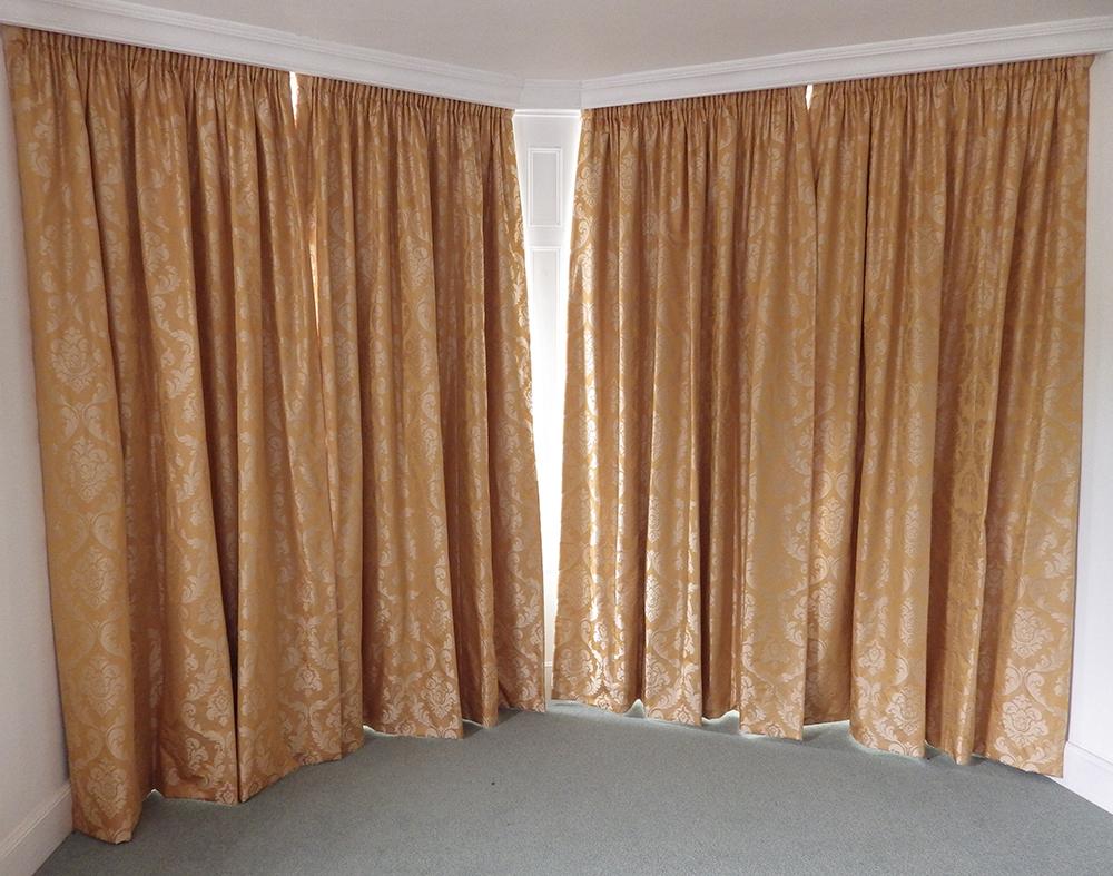 emperor_oriental_curtains_1