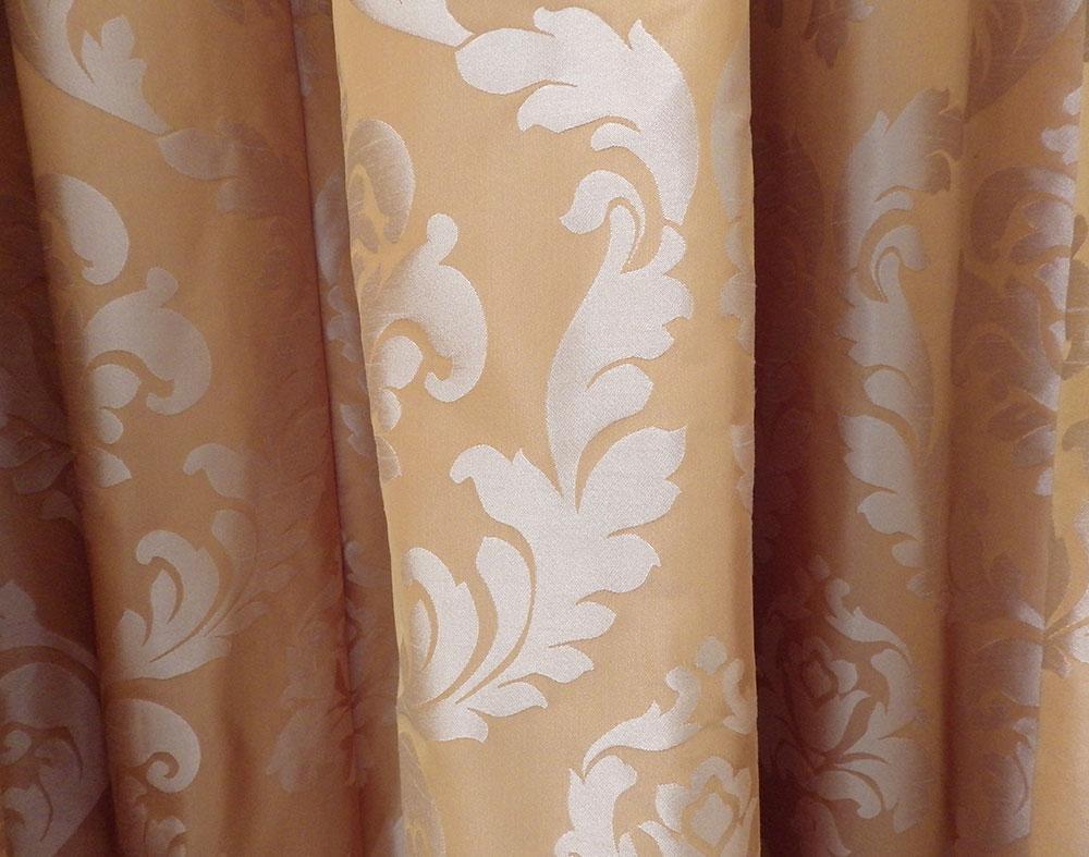 emperor_oriental_curtains_2