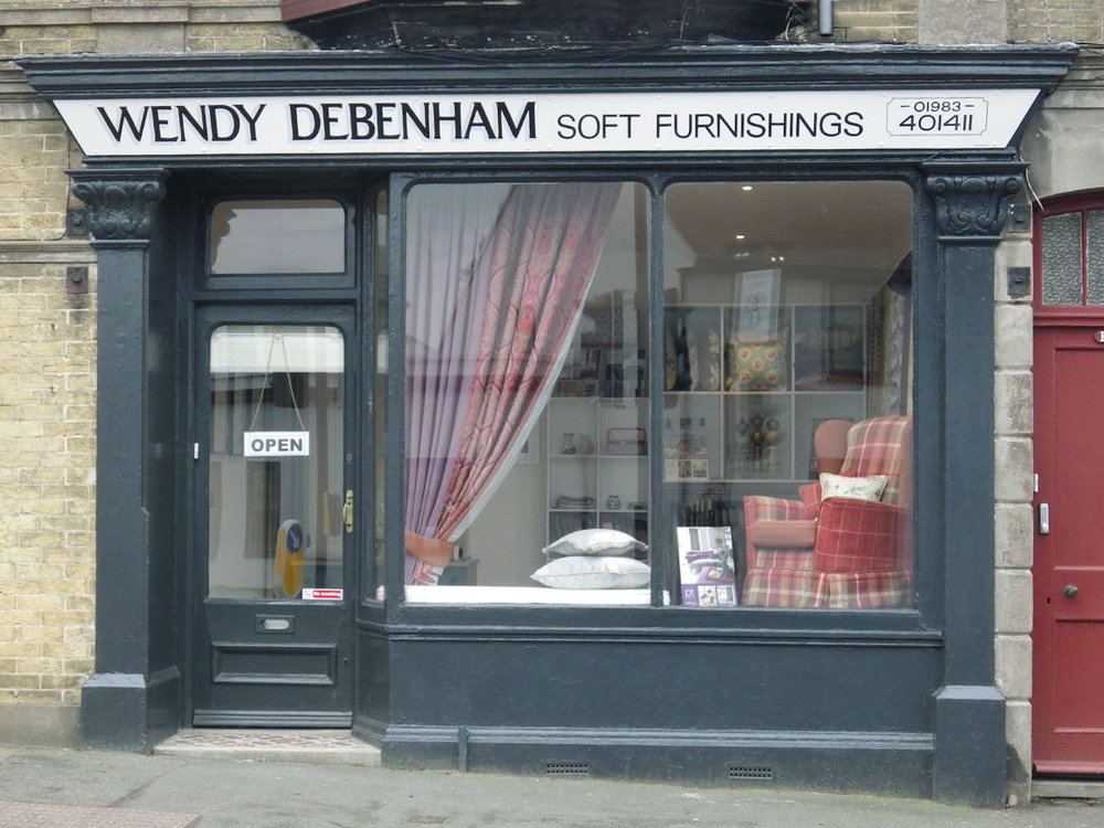 wendy_debenham_showroom_front.jpg