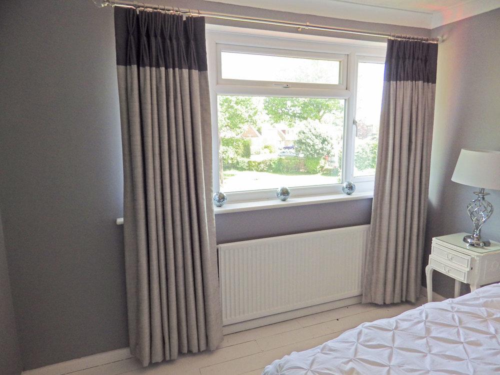 wendy-debenham-brown-top-curtain-2.jpg