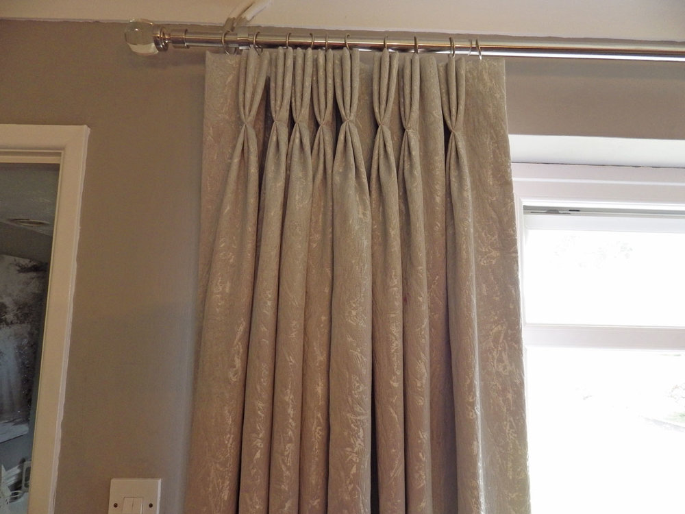 wendy-debenham-french-pleat-curtain-1.jpg