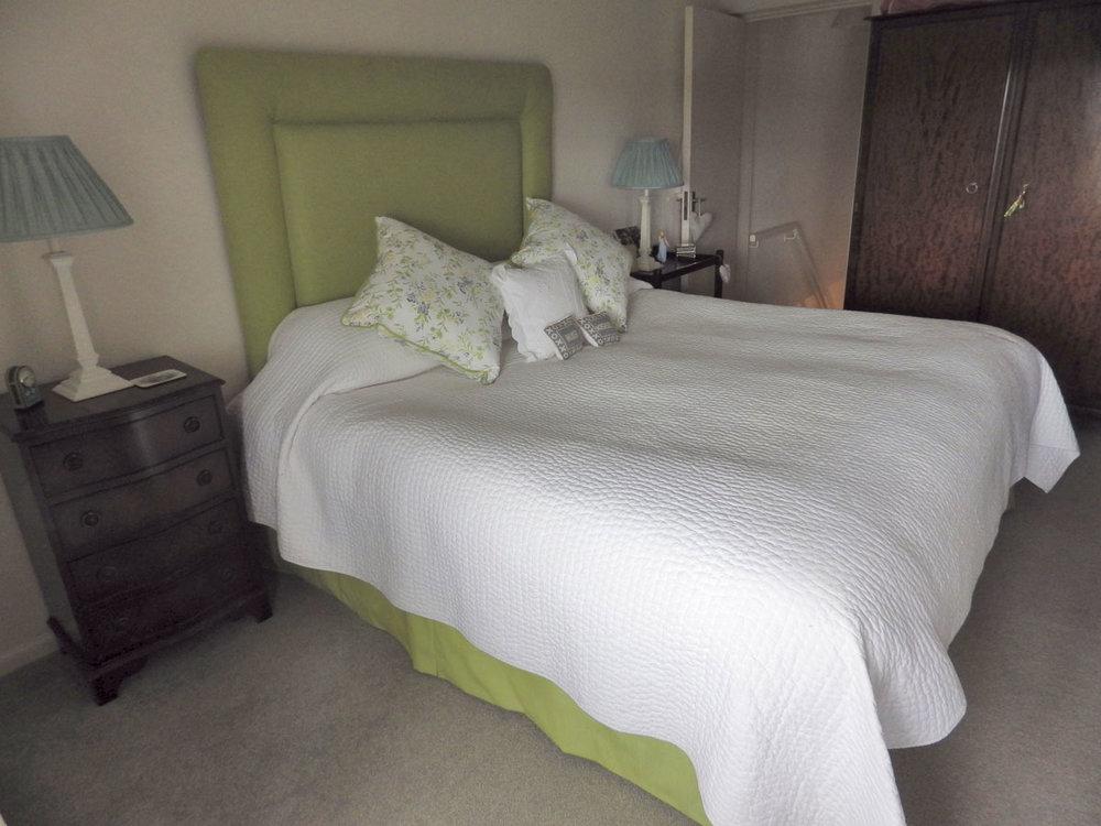 wendy-debenham-upholstered-2.jpg