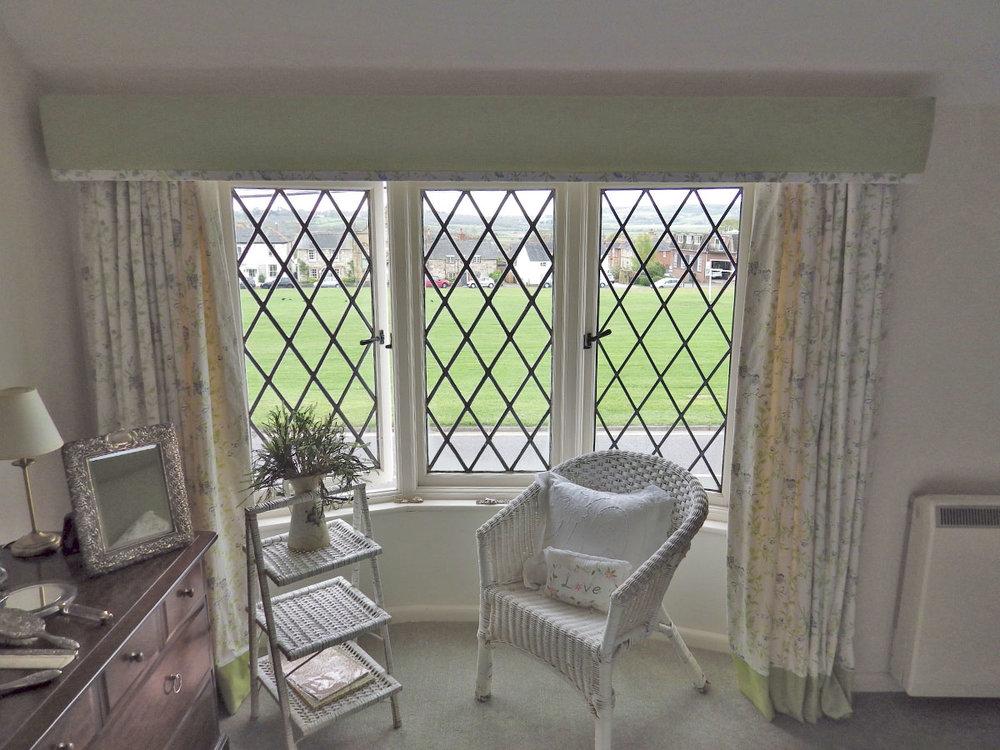 wendy-debenham-upholstered-1.jpg