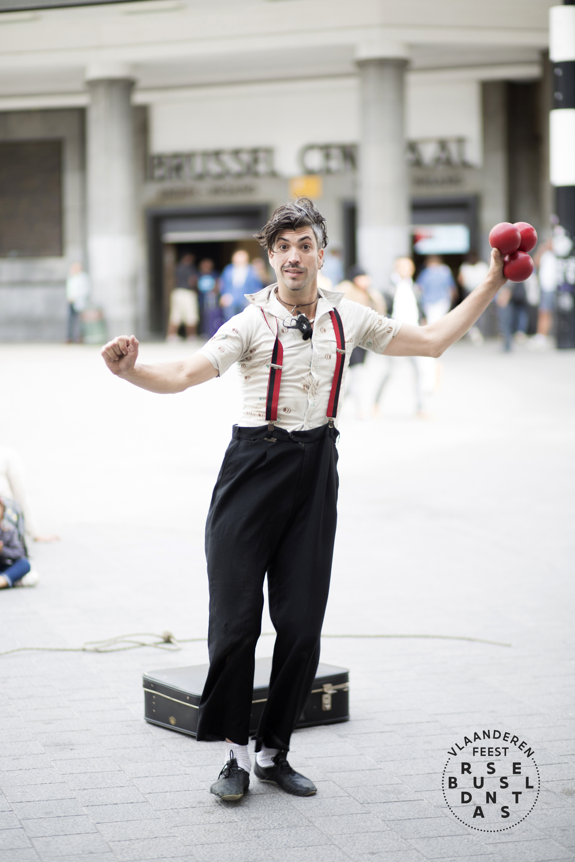 07-Brussel Danst 2016 - Lies Engelen.jpg