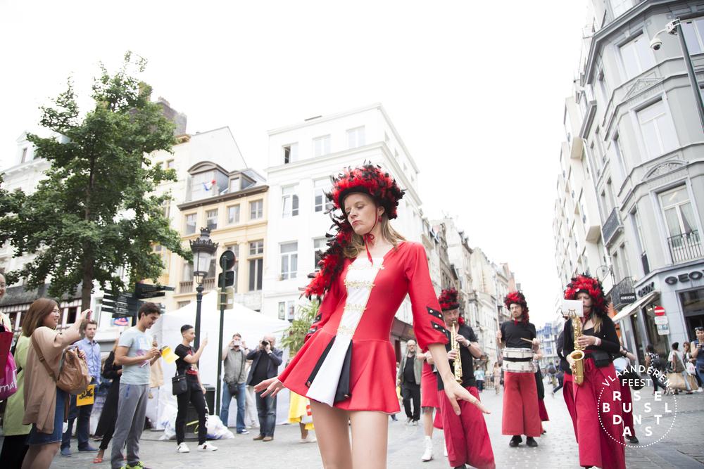 09-Brussel Danst 2016 - Lies Engelen.jpg