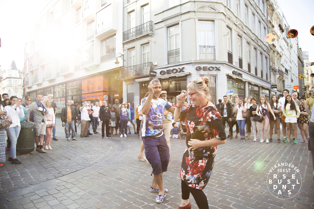 12-Brussel Danst 2016 - Lies Engelen.jpg