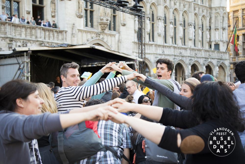 14-Brussel Danst 2016 - Lies Engelen.jpg