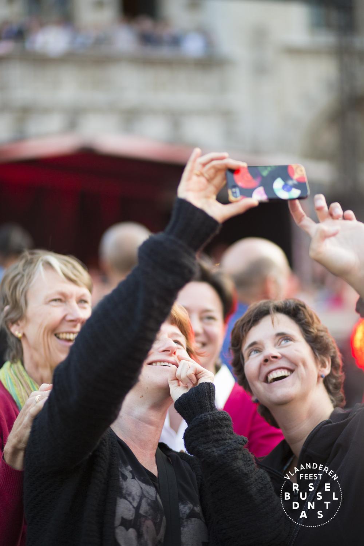 15-Brussel Danst 2016 - Lies Engelen.jpg