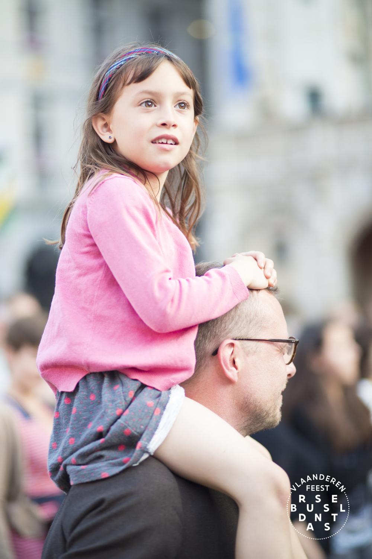 16-Brussel Danst 2016 - Lies Engelen.jpg