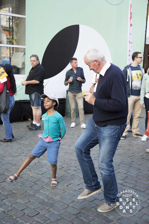 20-Brussel Danst 2016 - Lies Engelen.jpg