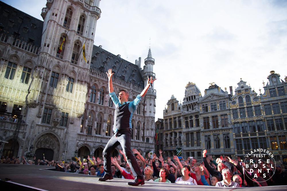 21-Brussel Danst 2016 - Lies Engelen.jpg