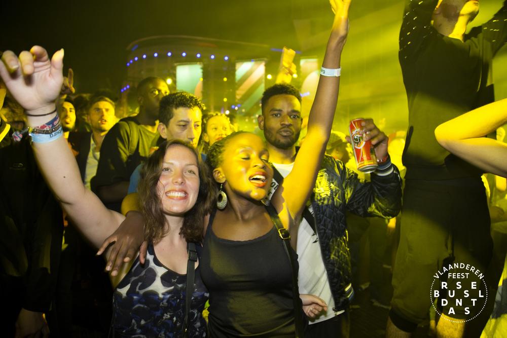 22-Brussel Danst 2016 - Lies Engelen.jpg