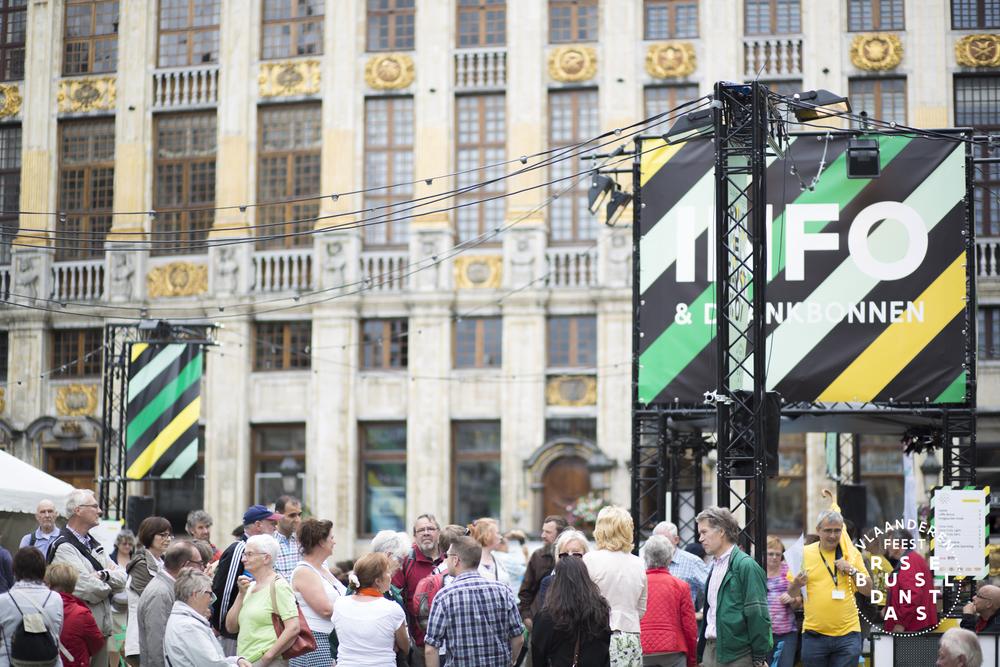 59-Brussel Danst 2016 Logo - Lies Engelen.jpg