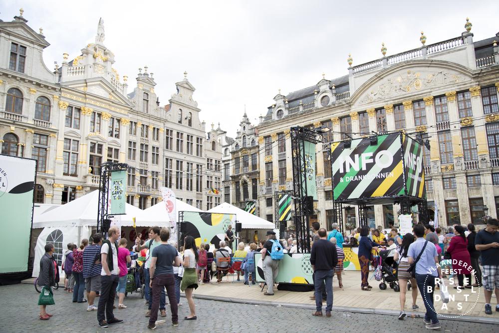 87-Brussel Danst 2016 Logo - Lies Engelen.jpg