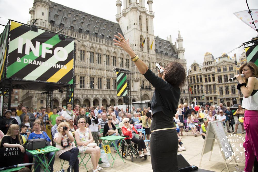 100-Brussel Danst 2016 Logo - Lies Engelen.jpg