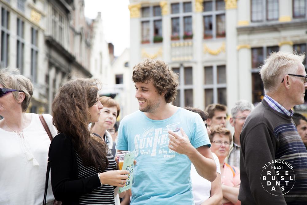 102-Brussel Danst 2016 Logo - Lies Engelen.jpg