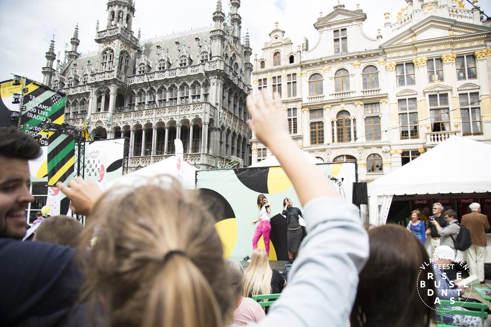 104-Brussel Danst 2016 Logo - Lies Engelen.jpg