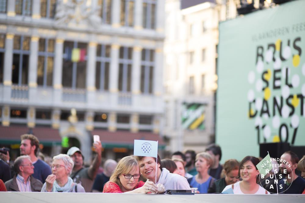 125-Brussel Danst 2016 Logo - Lies Engelen.jpg