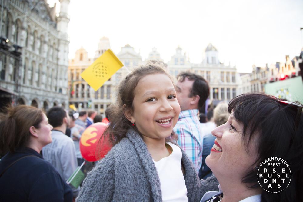 131-Brussel Danst 2016 Logo - Lies Engelen.jpg