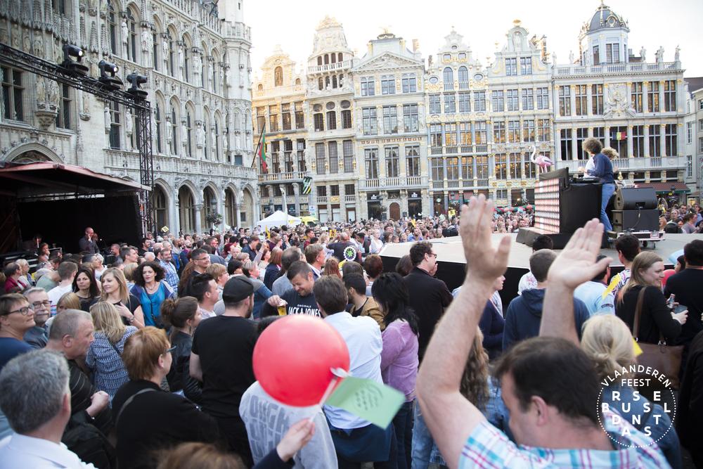 132-Brussel Danst 2016 Logo - Lies Engelen.jpg